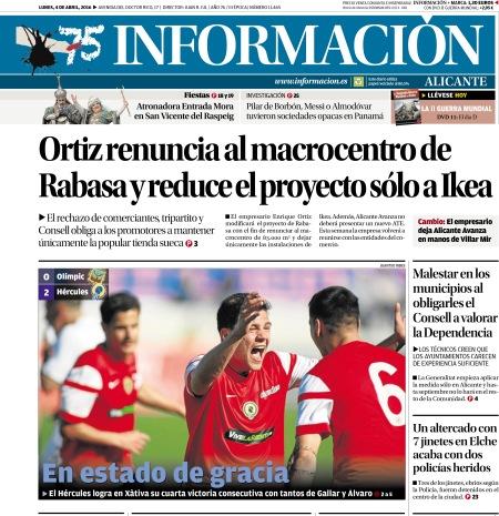 portada diario_informacion_21