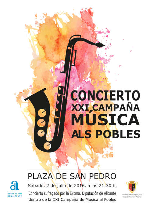 Cartel Musica als pobles 2016 b