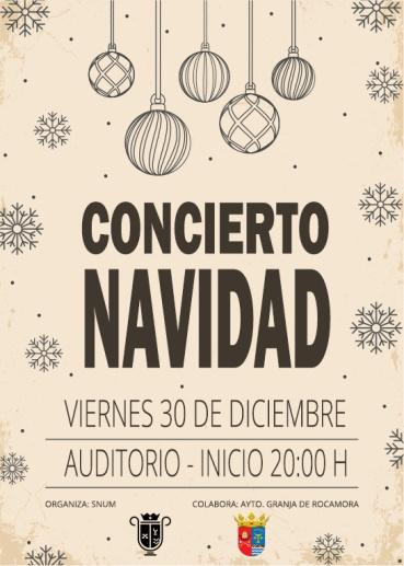 cartel-navidad-1
