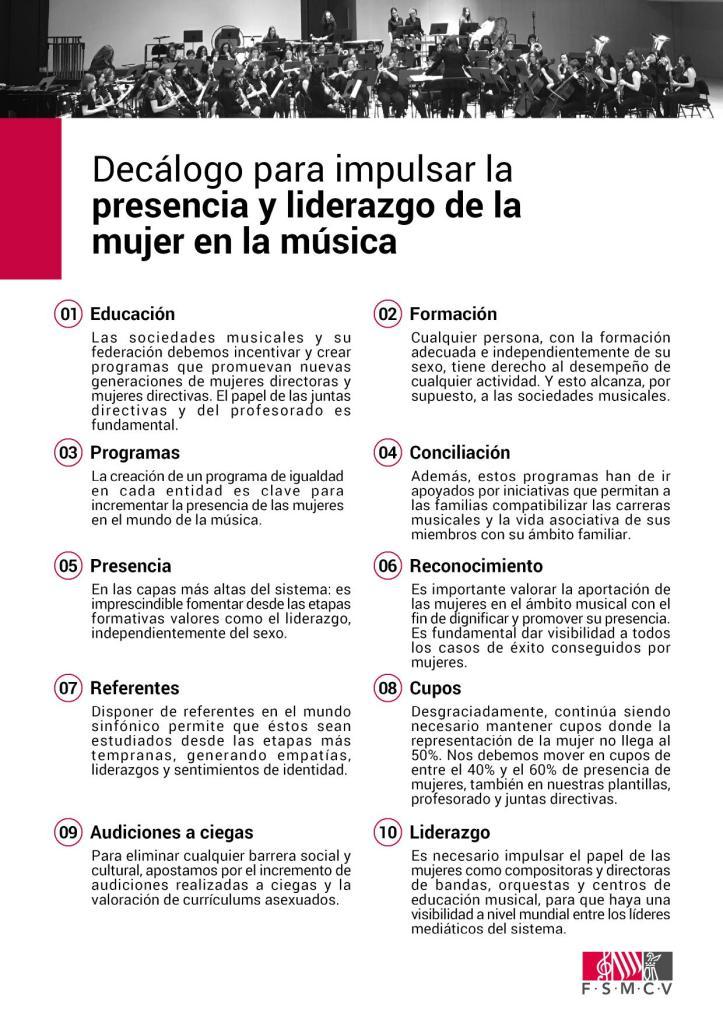 FSMV_lideratge_dona_es